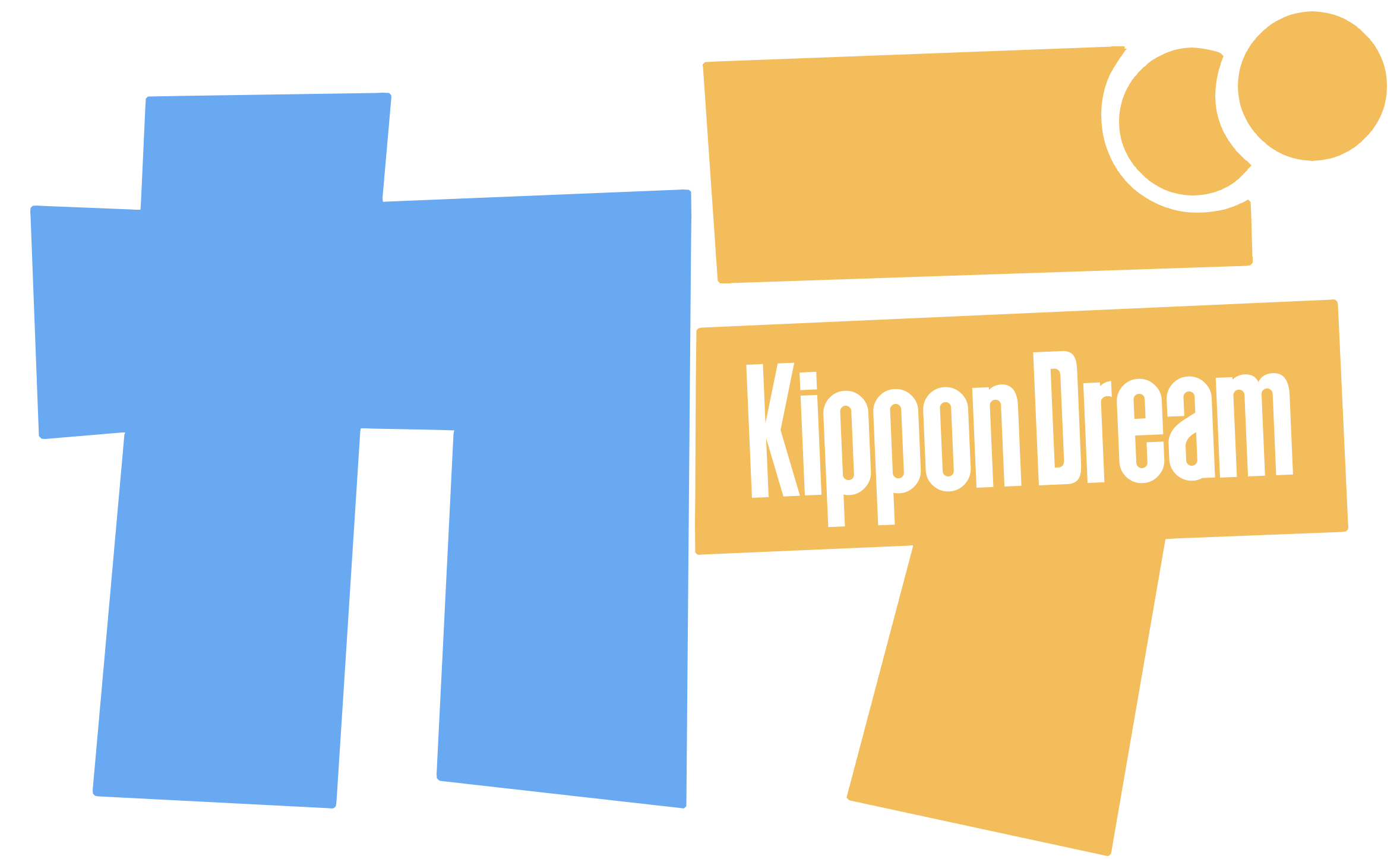 Kippon Dream